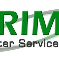 Prime Printer Service LLC