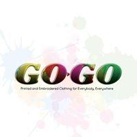 GoGo Designs