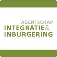 Agentschap Integratie en Inburgering Vlaams-Brabant
