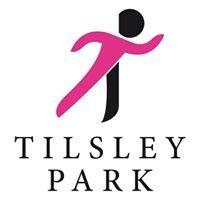 Tilsley Park