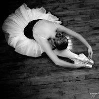 The Katie Benson School of Dance