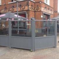 A l'Abordage Café  - Dunkerque