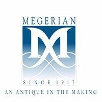 Megerian Carpet Armenia