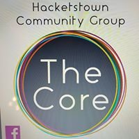 Hacketstown community group
