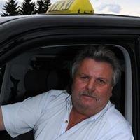 Taxi Schulnig