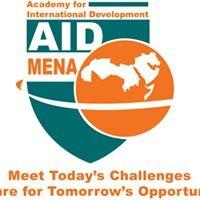 Academy for International Development