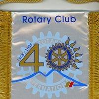 Rotary Club Napoli Ovest