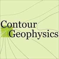 Contour Geophysics