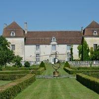 Château de Clauzuroux Chambre d'hôtes/Gites Dordogne, Périgord vert