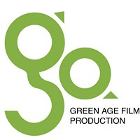 Green Age Film Production