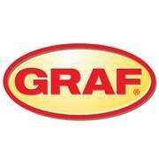 Graf UK Ltd