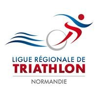 Ligue de Normandie de Triathlon