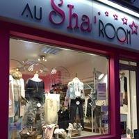 Au Sha'room