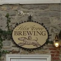 Selin's Grove Brewing