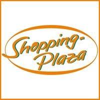 Shopping-Plaza