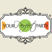 Your Perfect Party