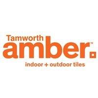 AMBER Tamworth