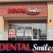 Dental Smiles of Joliet