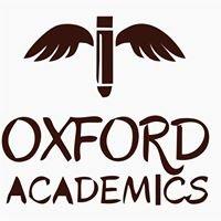 Oxford English Campus