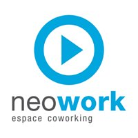 Coworking Laval - Neowork