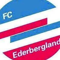 FC Ederbergland e.V.