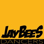 JayBeeS Dancers