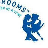 Dancing Classrooms Bay Area