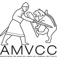 AMVCC Chantiers La Page