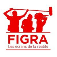Le-festival FIGRA