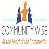 Community Wise