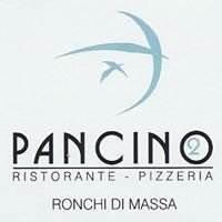Pancino 2