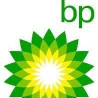 BP Manilla NSW