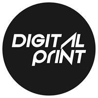 Digital Print and Advertising