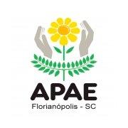 APAE Florianópolis