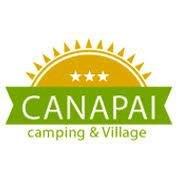 Camping Village Canapai - Isola d'Elba