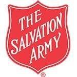 The Salvation Army Massena, NY