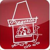 Pizzeria Sterba