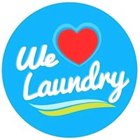 Eco Laundry Room - Laundromat