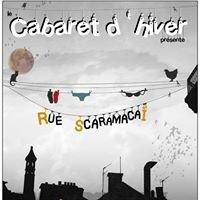 Le Cabaret d'Hiver 2017