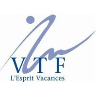 VTF Les Balcons du Sauze