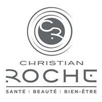 Laboratoires Christian Roche