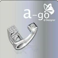 A-go jewelry studio  สอนออกแบบเครื่องประดับ
