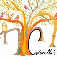 Cinderella's stories
