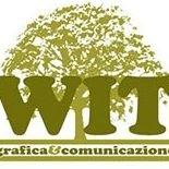 WIT Grafica & Comunicazione