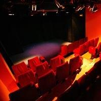 Théo Théâtre