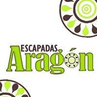 Escapadas Aragón