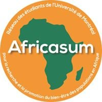Africasum