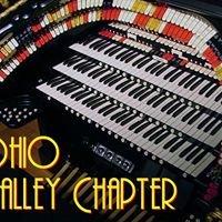 Ohio Valley Chapter - ATOS