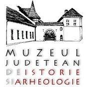 Muzeul Județean de Istorie și Arheologie Maramureș