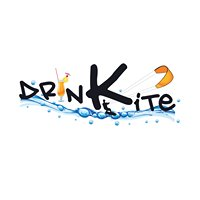 Drinkite Food & Beverage - San Teodoro